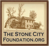 The Stone City Foundation